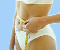 Purchase Weightloss Medications Cheaply ()